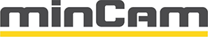 MinCam Logo