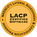 NASSCO LACP Certified Software