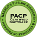 NASSCO PACP Certified Software
